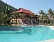 Bãi Lữ Resort Nghệ An