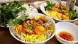 Đà Nẵng ăn gì? Top 15 món ăn nhất định phải thử khi du lịch Đà Nẵng