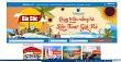 Đặt Tour Online Tại Các Hệ Thống Website Của VietSense Travel - Xu Hướng Mới Trong Thời Đại 4.0