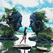 Đến Với Tour Du Lịch Nha Trang - Đà Lạt, Check In Hồ Vô Cực Mới Đẹp Mê Hồn