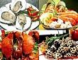 Du Lịch Hạ Long: Những Món Ăn Ngon Khó Cưỡng Tại Hạ Long(P1)