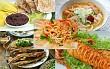 Du lịch Mũi Né ăn gì? Tổng hợp các món ăn ngon không thể bỏ qua của Mũi Né