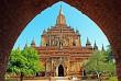Du Lịch Myanmar Khám Phá Di Sản Thế Giới Mới Được UNESCO Công Nhận