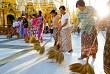 Du Lịch Myanmar Khám Phá Những Điều Thú Vị Bạn Chưa Biết