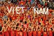 Hà Nội Đăng Cai Tổ Chức Sea Games 31 Và Para Games 11- Cơ Hội Vàng Cho Du Lịch Việt Nam