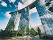 Khám Phá Đảo Quốc Singapore Theo Cách Của Riêng Bạn