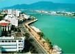 Thành phố Đà Nẵng lọt top - 20 thành phố sạch nhất thế giới