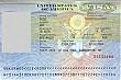 Xin Visa Thật Đơn Giản