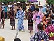 Xúc tiến thị trường khách du lịch Nhật Bản