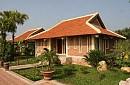 Asean Resort - Làng Cổ Đường Lâm - Chùa Thầy 2 ngày 1 đêm