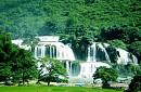 Chương trình Hồ Ba Bể - Thác Bản Giốc - Động Ngườm Ngao 3 Ngày