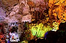 Chương trình Ninh Bình - Yên Tử - Chùa Hương - 5 Ngày 4 Đêm