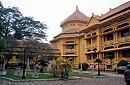 Chương trình Sài Gòn - Công Viên Văn Hóa Đầm Sen