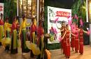 Chương trình Tre Nguồn Resort 2 Ngày 1 Đêm