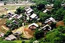 Hà Nội  - SaPa - Hàm Rồng - Cát Cát - Lào Cai (3 Đêm 2 Ngày)