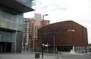 Hà Nội – Anh – London – Winsor – Birmingham – Livepool – Manchester