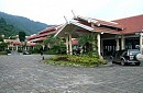Hà Nôi – Belvedere Resort