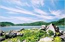 Hà Nội – Côn Đảo – Vịnh Côn Sơn – Lặn San Hô 4 Ngày 3 Đêm