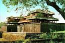 Hà Nội – Đà Nẵng - Sơn Trà – Hội An – Huế - Phong Nha