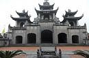 Hà Nội - Hoa Lư - Bích Động - Nhà Thờ Phát Diệm (2 Ngày 1 Đêm)