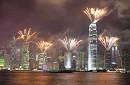 Hà Nội - Hong Kong - Thẩm Quyến 5 Ngày 4 Đêm
