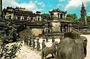 Hà Nội – Huế - Lăng Cô - Đà Nẵng