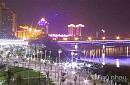 Hà Nội – Lạng Sơn – Hữu Nghị Quan – Nam Ninh