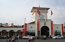 Hà Nội – Sài Gòn – Đà Lạt