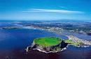 Hà Nội - Seoul - Đảo Jeju - Everland