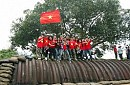 Hà Nội - Sơn La - Điện Biên Phủ (4 Ngày 3 Đêm)