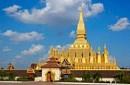 Hà Nội - Xiêng Khoang – Luangphrabng – Viên Chăn 7 Ngày