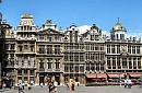 Hà Nội – Ý – Pháp – Bỉ – Hà Lan – Đức