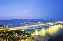 Hà Nội- Đà Nẵng - Bà Nà- Hội An 4 Ngày 3 Đêm Tết Âm Lịch 2018