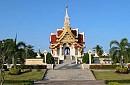 Hà Nội Vientiane – Nongkhai – Udon - Hà Nội