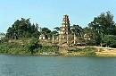 Hà Nội-Huế-Hội An-Nha Trang-Đà Lạt-Sài Gòn-Miền Tây