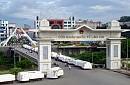 Hòa Bình - Sơn La - Điện Biên - Sapa 6 Ngày