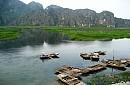 Khách sạn Anh Văn Sầm Sơn