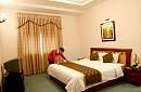 Khách sạn Công Đoàn Hà Nội