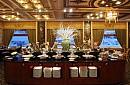 Khách sạn Rex Việt Nam