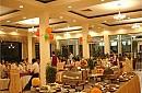 Khách sạn Sài Gòn Kim Liên 4 sao