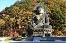 Khám Phá Xứ Sở Kim Chi: Hà Nội - Seoul - Jeju