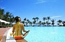 Nghỉ Dưỡng Cao Cấp Tại Vinpearl Resort