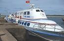 Nha Trang – Biển Xanh, Cát Trắng, Nắng Yêu Thương
