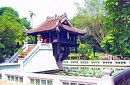 Ninh Bình - Hạ Long - Sapa Từ Hà Nội - 6 Ngày 5 Đêm