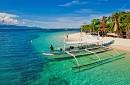 Philippines - Manila - Boracay 6 Ngày 5 Đêm