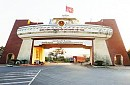 Quảng Bình Dịp 30/4/2015: Viếng Mộ Đại Tướng Võ Nguyên Giáp