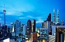 Singapore – Malaysia Tết Dương Lịch Khởi Hành 30/12