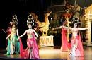 Thái Lan nhân dịp lễ 30.4 - 1.5: Mini Siam - Đảo Coral (Vietnam Airlines)