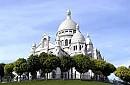 Thành Phố Hồ Chí Minh – Pháp – Bỉ - Hà Lan – Đức - Ý