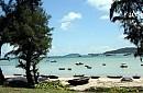 Thiên Đường Biển Đảo Quê Hương 3 Ngày 2 Đêm